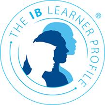 learn-11